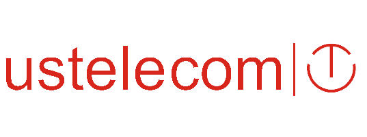 US Telecom Limited