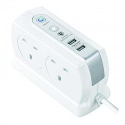 Plug / Extension Leads