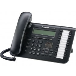 IP / SIP / Proprietary Phone