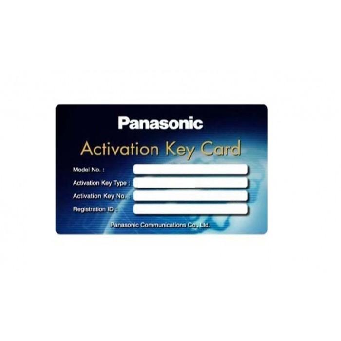 License Key (1)