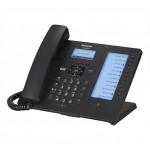 Panasonic KX-HDV230X-B corded business IP phone Black