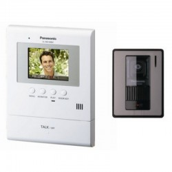 Video Doorphone