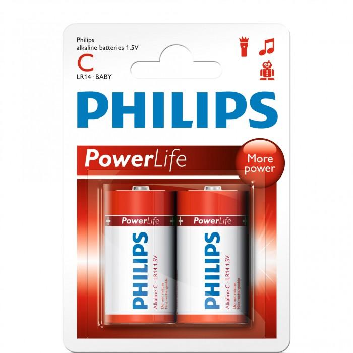 Alkaline Battery (13)