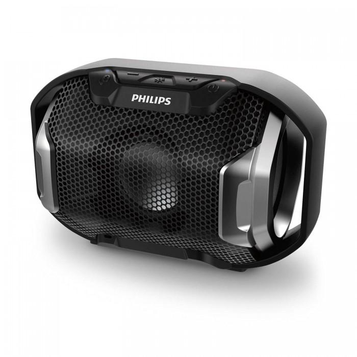 Bluetooth Speaker (11)