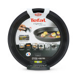 Tefal Ingenio Expertise 24CM FRY PAN L6500402 Induction Compatible Made in France