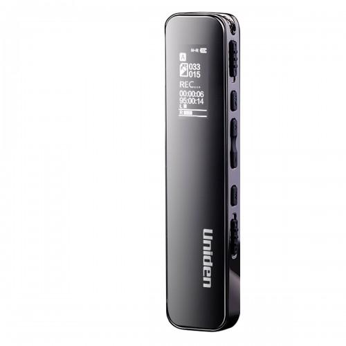 Uniden Voice Recorder AA1105