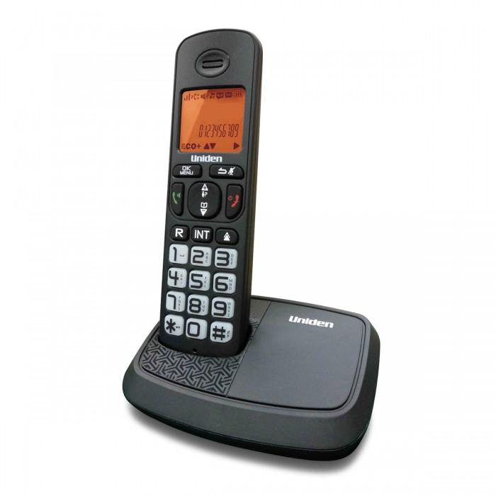 Cordless Phone (78)