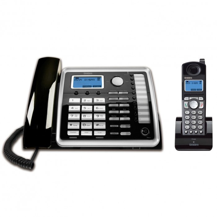 Business Phone (53)