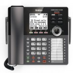 Uniden AT4801 4-Line Small Business System