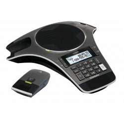 Conferencing Equipment