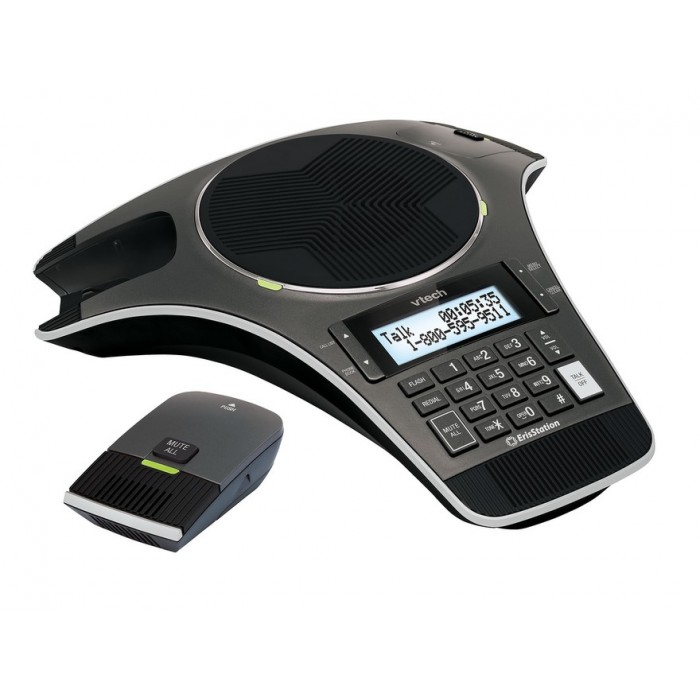 Conferencing Equipment (13)