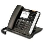 Vtech VSP735 SIP Deskset Telephone