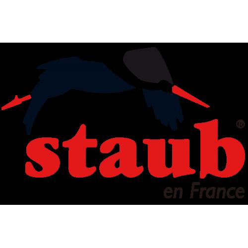 Staub